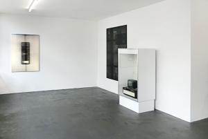 Joep van Liefland / Video Palace #33 – Living Dead 1264