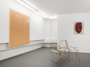 Stefan Pfeiffer / Tourniquet
